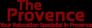 The Provence, votre spécialiste Relocation en Provence