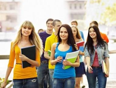 Relocation pour Etudiants sur Aix en Provence,