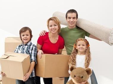 Aide à l'installation relocation en provence