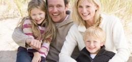 Protection sociale pour cadres expatri
